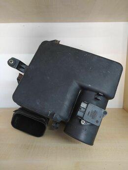 Двигатель и топливная система  - Корпус воздушного фильтра 3UZ 3UZ-FE Celsior…, 0