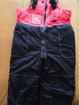 Одежда - Продам спецодежду, 0