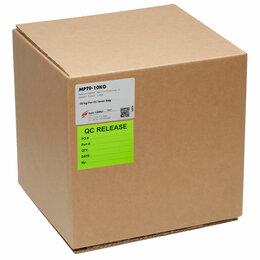 Чернила, тонеры, фотобарабаны - Тонер Static Control Универсальный для HP LJ M425, MPT9, Bk, 10 кг, коробка, 0