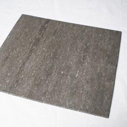 Изоляционные материалы - Паронит, 0