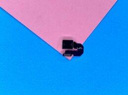 Камеры - Камера основная (задняя) для Apple Iphone 6 Plus, 0