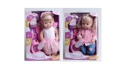 Куклы и пупсы - Кукла Тоша, 0