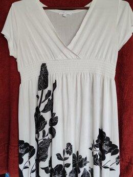 Платья - Платье 48-50, 0
