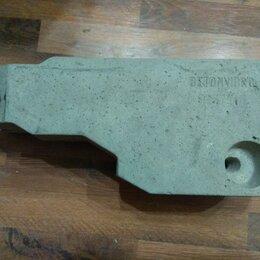 Стиральные машины - Противовес Betonvibro 9257945 верхний, 0