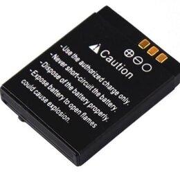 Аккумуляторы - Аккумулятор для Smart Watch DZ09, 0