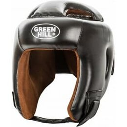 Шлемы - Шлем Green Hill KBH-4050, 0
