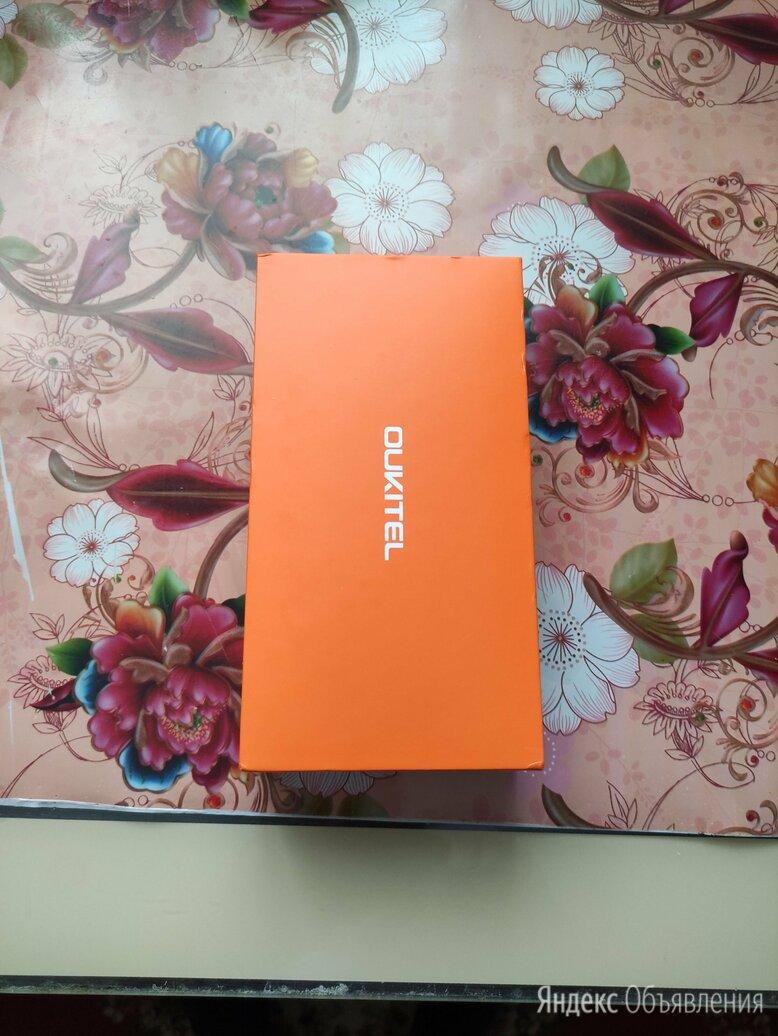 Oukitel c 21 по цене 8800₽ - Мобильные телефоны, фото 0