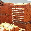 Кирпич керамический по цене 10₽ - Строительные блоки, фото 0