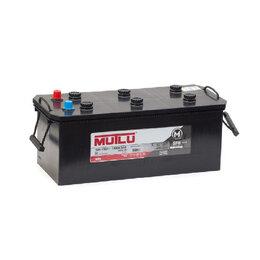 Аккумуляторы  - Аккумулятор автомобильный Mutlu SFB M1 6СТ-190…, 0