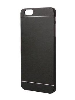 Чехлы - Новый Клип-кейс Platinum Hi-tech for iPhone 6…, 0