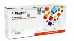 Картриджи - Картридж Colortek Brother TN-2375, 0