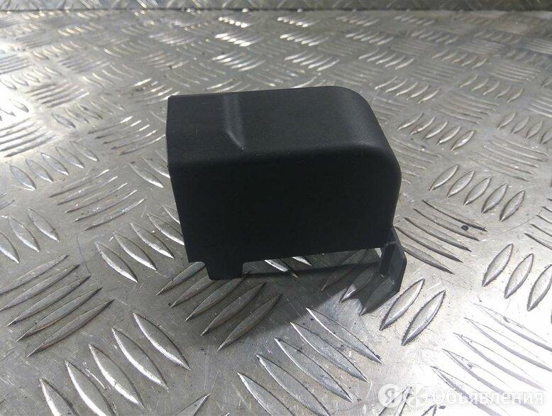 Защита блока ABS  Ситроен Berlingo Tepee (B9 по цене 400₽ - Кузовные запчасти , фото 0