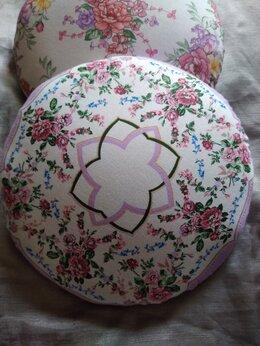 Тандыры - Рапида. подушка для Лепешек, 0