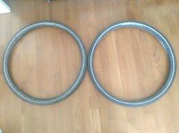 Покрышки и камеры - Покрышки Michelin STARGRIP 700X40C 42-622…, 0