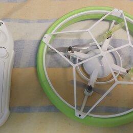 Квадрокоптеры - Квадрокоптер, дрон, 0