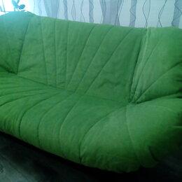 Диваны и кушетки - Чехол на диван Кли-Кляк, 0