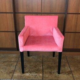Чехлы для мебели - Чехлы для полукресел Нильс (ИКЕА), 0