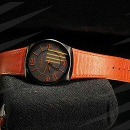 Наручные часы - Наручные часы Skagen SKW6040 // 6040 ⌚⌚⌚⌚, 0