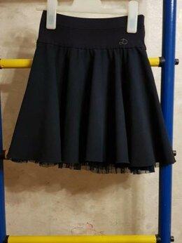 Платья и сарафаны -  DUWALI  юбка 146, 0