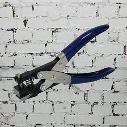 Резаки - Обрезчик углов r=10,0 мм,  пассатижи, C-003 (R10), 0