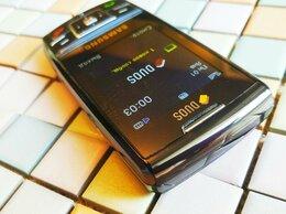 Мобильные телефоны - Samsung SGH-D880 Duos РосТест Корея, 0