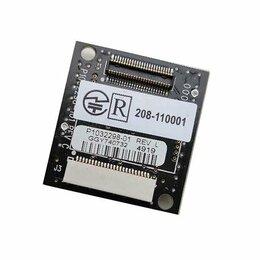 Радиодетали и электронные компоненты - Радиомодуль WI-FI/BT для Zebra QLn…, 0