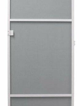 Сетки и решетки - Дверные москитные сетки, 0