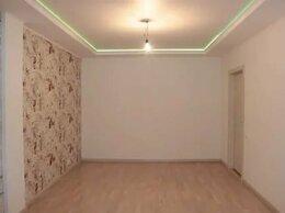 Бытовые услуги -  ремонт комнат квартир домов, 0