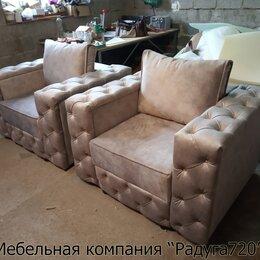 """Кресла - Дизайнерское кресло """"Respect"""" от производителя, 0"""