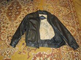 Куртки - куртка кожанная, 0