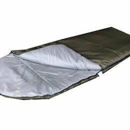 Спальные мешки - Спальный мешок AVI-OUTDOOR  Tielampi 200 EQ, 0