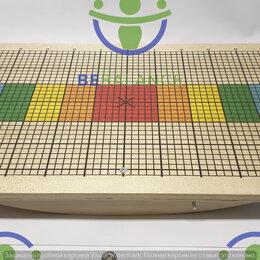 Развивающие игрушки - Балансировочная доска для мозжечковой стимуляции, 0