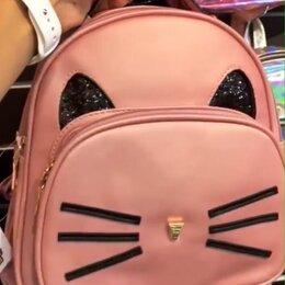 Дорожные и спортивные сумки - Рюкзак Cat Магазин, 0