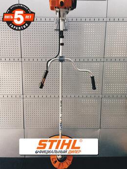 Триммеры - Мотокоса STIHL FS 250, 0