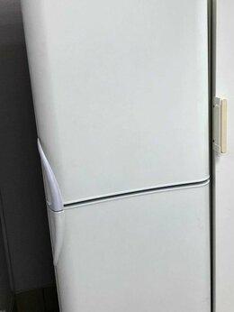 Холодильники - Холодильник Indesit C236G.016, 0