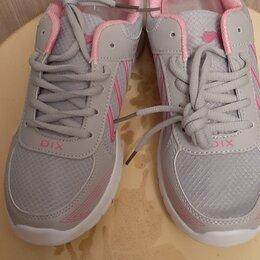 Кроссовки и кеды - Новые кроссовки, размер 35-36, 0
