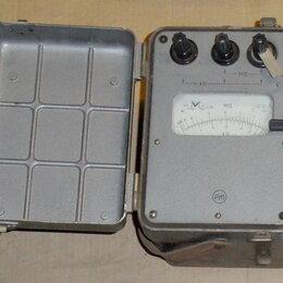 Измерительные инструменты и приборы - советские измерительные приборы, 0