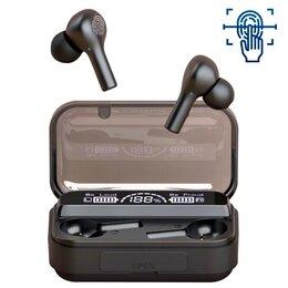 Наушники и Bluetooth-гарнитуры - Беспроводные наушники Ollivian TWS…, 0
