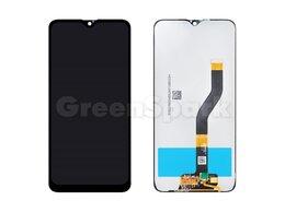 Дисплеи и тачскрины - Дисплей для Samsung A107F Galaxy A10s + тачскрин…, 0