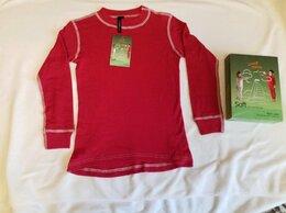 Футболки и майки - Термо футболка Norveg Soft 116-122 см, 0