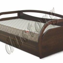 Кровати - русский лес муром мебель каталог с ценами новые бесплатно , 0