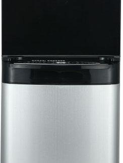 Кулеры для воды и питьевые фонтанчики - Кулер для воды HotFrost V450ASM, 0