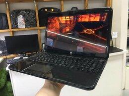 Ноутбуки - Ноутбук Офисный HP A4-4/4G/HDD320G/7670m 1G+Гарант, 0