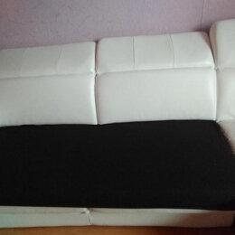 Чехлы для мебели - Новый чехол на диван на резинке 2 шт, 0