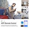Реле беспроводное Sonoff RF R3 WiFi + 433МГц, новое по цене 800₽ - Системы Умный дом, фото 7