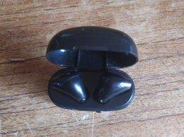 Наушники и Bluetooth-гарнитуры - Блютуз наушники, 0