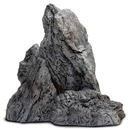 Декорации для аквариумов и террариумов - Искусственный камень для аквариума Aquael XL 32х17х28, 0