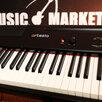Artesia PA-88W по цене 19500₽ - Клавишные инструменты, фото 3