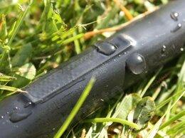 Капельный полив - Капельная лента полив эмиттерный тип Viola 25…, 0