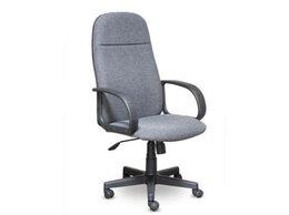 Компьютерные кресла - Кресло Эквадор СН-312, 0